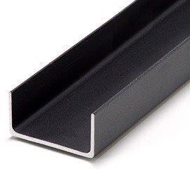 Perfil de aço dobrado